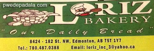 Fillipino Convenience Stores in Calgary
