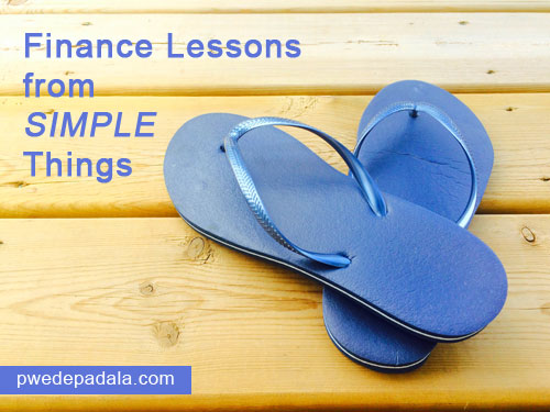 lessons-from-rambo-slippers