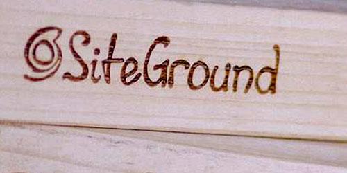 Siteground - Web Hosting Company