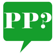 PwedePadala.com Logo